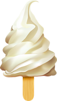 icecream_img