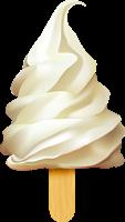 icecream_img